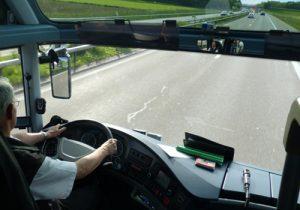 Cursos conducción eficiente y segura